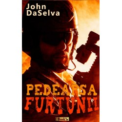 Pedeapsa furtunii - vol. 1 (eBook)