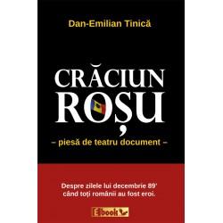 Craciun rosu (eBook)