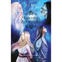 Moștenirea Zouraziei