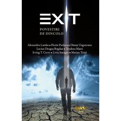 Exit - povestiri de dincolo