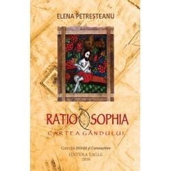Ratio Sophia - Cartea gândului