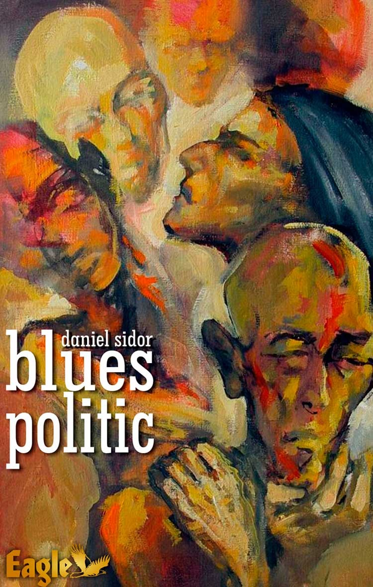 Blues politic